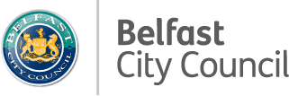 Belfast City Council - homepage