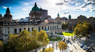Belfast City Council announces delivery of emergency community funding