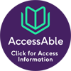 Access Able - Click for Access Information