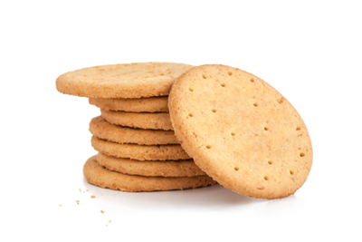 Food safety breaches cost biscuit maker £6,000